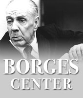 Jorge Luis Borges Center at The University of Pittsburgh