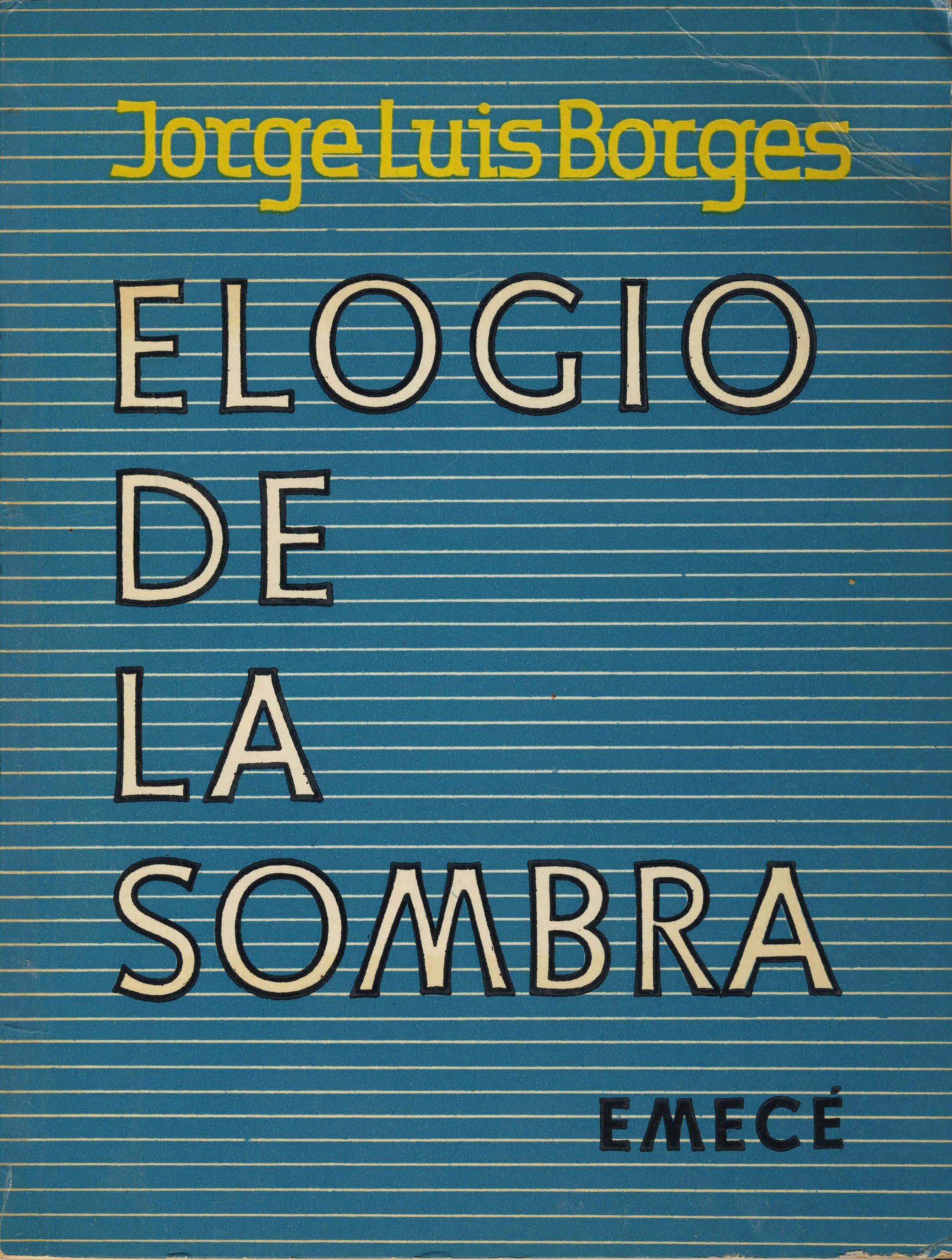 1969 Borges Center