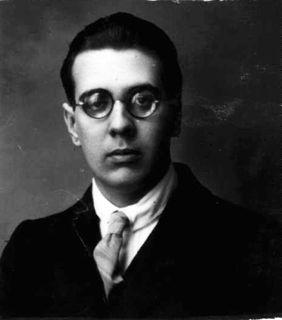 Borges essay questions
