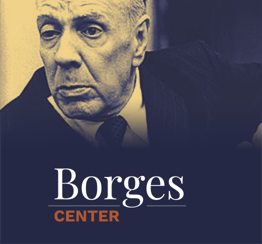 Borges Center at the University of Pittsburgh